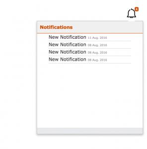 rails5 actioncable tutorial screen4 notification center